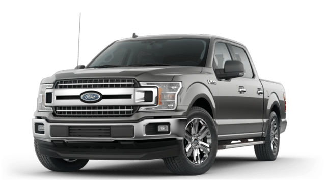 Brian Toliver Ford >> New 2019 Ford F 150 For Sale At Brian Toliver Ford Of Quitman Vin
